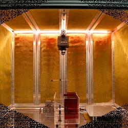 img-experimental-setup
